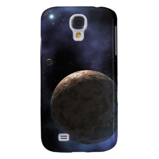 The newly discovered planet-like object galaxy s4 case
