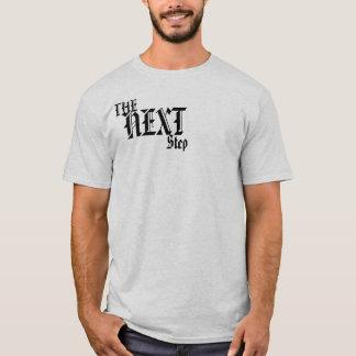 The Next Step QUALITY T-Shirt