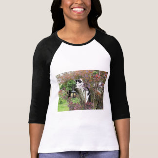 The Nibbler T-Shirt