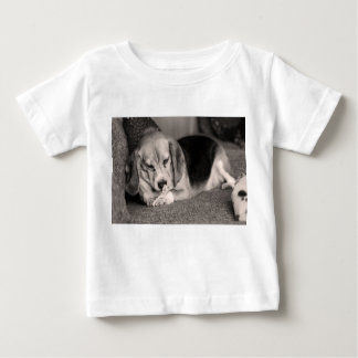 The Nicest Nibbles Baby T-Shirt