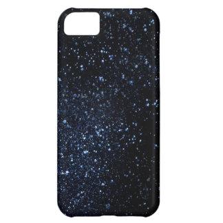 The Night Sky iPhone 5C Case