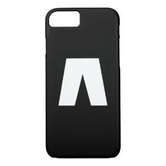 The Nightpantz Icon Phone Case
