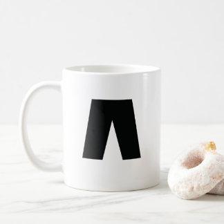 The Nightpantz Logo Mug