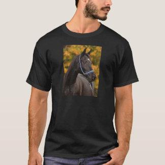 The Noble Arabian T-Shirt