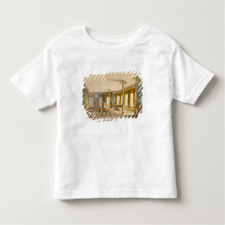 The North Drawing Room, or Music Room Gallery from Toddler T-Shirt