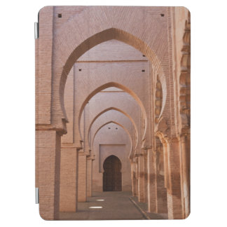 The now ruined and partly restored Tin Mal Mosque iPad Air Cover