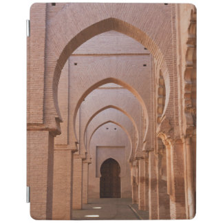 The now ruined and partly restored Tin Mal Mosque iPad Cover