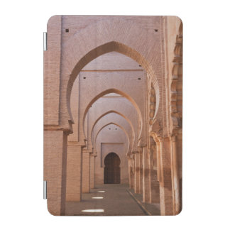 The now ruined and partly restored Tin Mal Mosque iPad Mini Cover