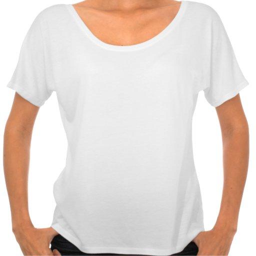 The Nutcracker Ballet Commemmorative T-shirt