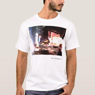The NYC QOW shirt