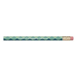 The Ocean Dream Pencil