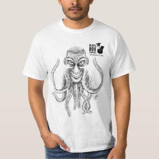 The Octopus T Shirt