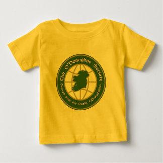 The O'Donoghue Society Baby T-Shirt