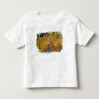 The Offering, 1902 Toddler T-Shirt