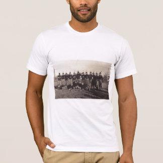 The ol' football team T-Shirt