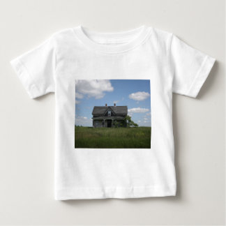 The Old Homestead Shirt