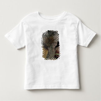 The Old Olive Tree, 1922 Toddler T-Shirt
