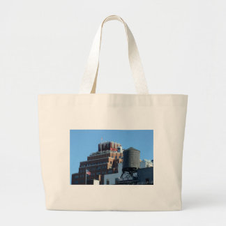 The Old Port Authority Building Bag