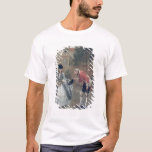 The Old Soldier, 1869 T-Shirt