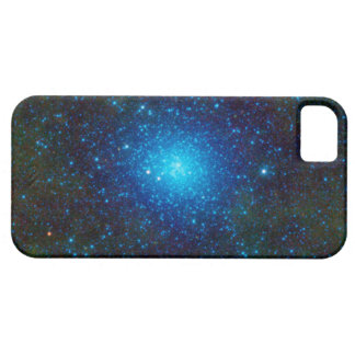 The Omega Centauri Star Cluster Case For The iPhone 5