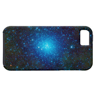 The Omega Centauri Star Cluster iPhone 5 Case