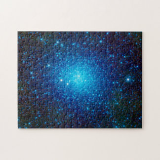 The Omega Centauri Star Cluster Puzzles