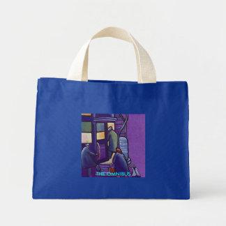THE OMNIBUS BAG