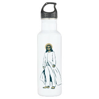 The One 710 Ml Water Bottle