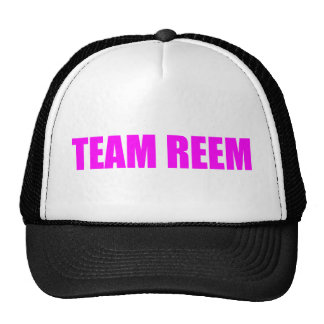 The Only Way is Essex Team Reem TOWIE Joey Cap