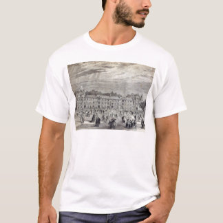 The Opening of Keble College, Oxford T-Shirt