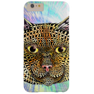 The Opportunist Barely There iPhone 6 Plus Case