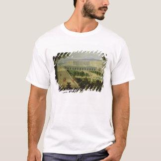 The Orangery at Versailles T-Shirt