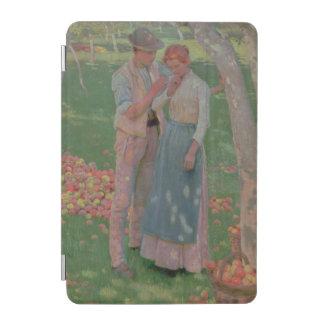 The Orchard iPad Mini Cover