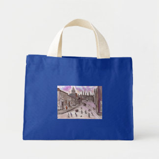 The-organ-grinder Bags