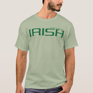 The Orig. GREEN Power T-Shirt