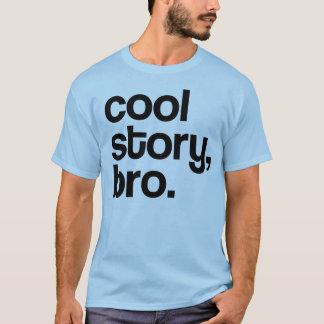THE ORIGINAL COOL STORY BRO ALL COLORS T-Shirt