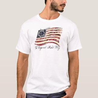 The Original Flag T-Shirt