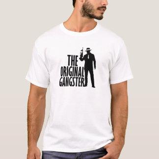 The Original Gangster T-Shirt