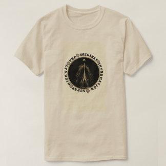 The Original Information Superhighway T-Shirt