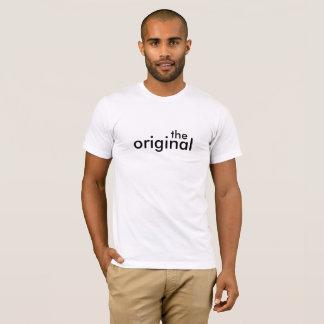 The Original Shirt