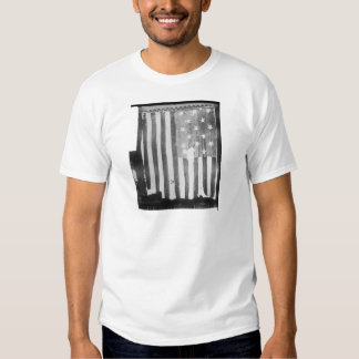 The Original Star Spangled Banner 15 Star Flag Tees