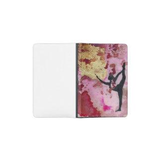 The Original Y Girl Notebook,pocket/large/x-large, Pocket Moleskine Notebook