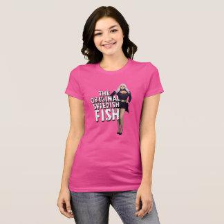 The originals Swedish Fish T-Shirt