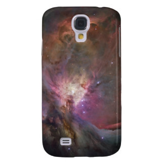 The Orion Nebula 2 Galaxy S4 Covers