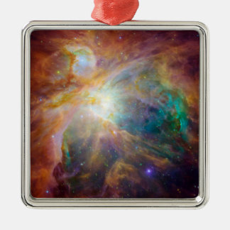 The Orion Nebula 3 Christmas Ornament