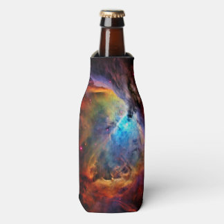 The Orion Nebula Bottle Cooler