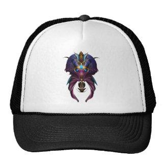 The Orkolon Mesh Hats
