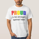 The Other Pride Shirt (original version)