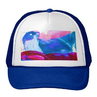 The Otter Cap