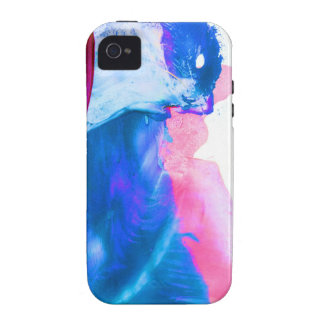 The Otter iPhone 4 Cases